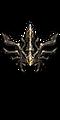 Archon Crown (Wiz).png