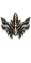 Archon Crown (Wiz)