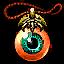 Eye of Etlich