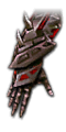Archon Gauntlets (Hunt).png