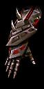 Archon Gauntlets (Hunt)
