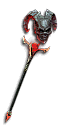 File:Demon's Head Wand.png