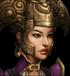 FemaleZakarum2 Portrait