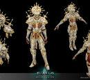 Grace of Inarius