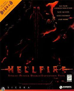 HellfireCoverSmall
