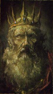 Leoric Portrait2