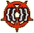 Pentagram-Template