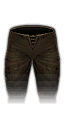 Cloth Pants (Monk)