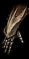 Balor Fists (Hunt).png