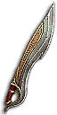 File:Champion Sword.png