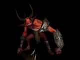 Fallen One (Diablo III)