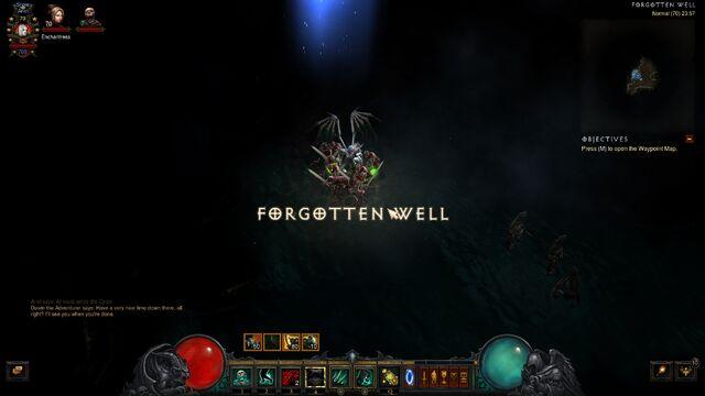 File:ForgottenWell.jpg