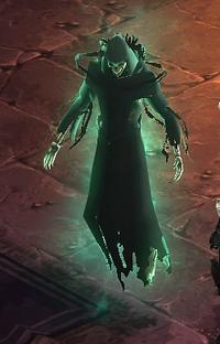 SkeletalMageSummon