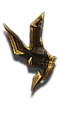 Amice (Wiz).png