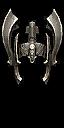 Sovereign Helm (Monk)