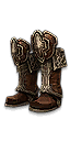 File:Chain Boots (Barb).png