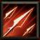 Demon Hunter ARC Multishot.png