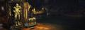 Diablo-patch250-1-armory.png