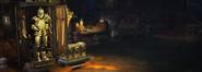 Diablo-patch250-1-armory