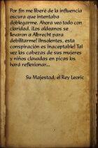 Leoric's Journal-05