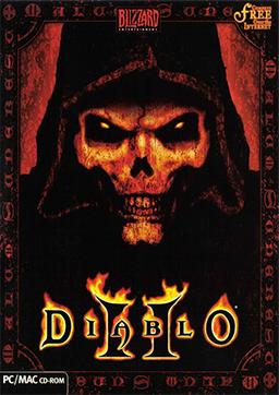 ...Diablo III... - Page 2 Latest?cb=20180911130616&path-prefix=fr