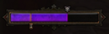 Greater rift progress bar.png