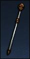 Journeyman Steel Wand.png