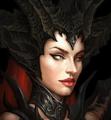 Lilith Portrait.png