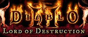 Diablo2LOD Template