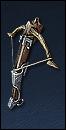 Apprentice Light Crossbow