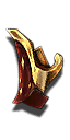 File:Pauldrons (Monk).png