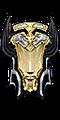 Ascended Crown (Wiz).png