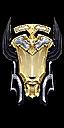 Ascended Crown (Wiz)