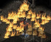 Act1-maus-firestar