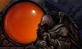 Full Fury orb.png
