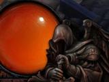 Fury (Diablo III)
