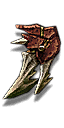 File:Balor Pauldrons (Barb).png