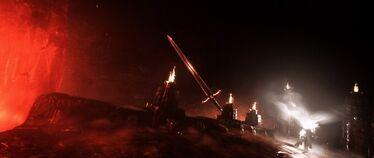 Diablo3-tyrael-sword-cinematic-1024x433