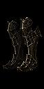 Greaves (Crus)