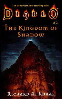 Kingdomofshadow