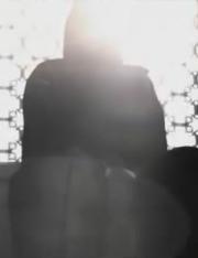 Baal (D2 Film)