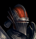 GuardBastion2b Portrait