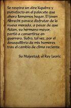Leoric's Journal-02