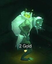 Treasure-goblin-01