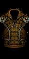 Balor Armor (Monk).png