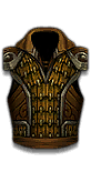 File:Balor Armor (Monk).png