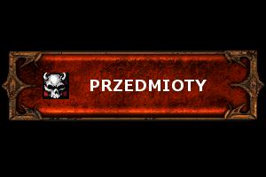 D1przedmioty