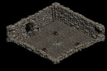 Forgotten Tower (Diablo II)