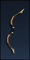 Glorious Sniper Bow.png