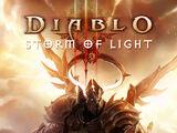 Storm of Light